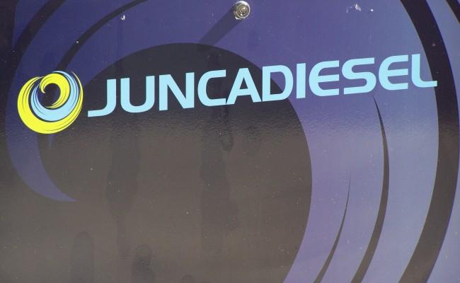 Juncadiesel (43)