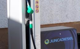 Juncadiesel (5)